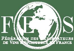 Fédération des Exportateurs de Vins & Spiritueux de France