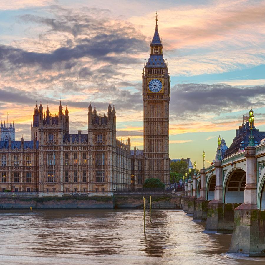 Exporter des vins et spiritueux au Royaume-Uni