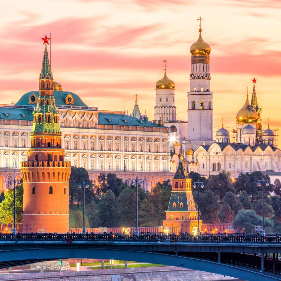 Exporter des vins et spiritueux en Russie