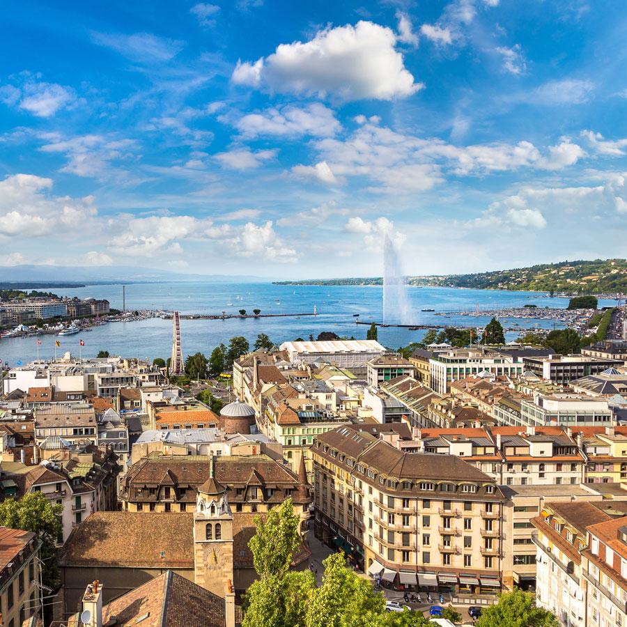 Exporter des vins et spiritueux en Suisse