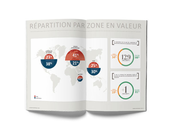 fevs-rapport-activite-3